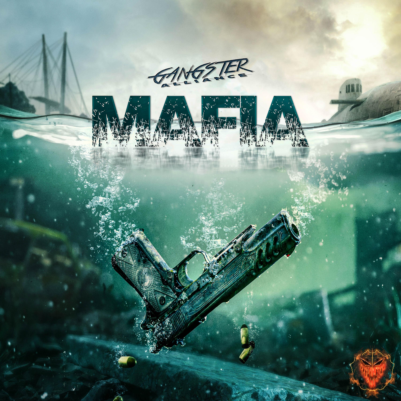 Download Gangster Alliance - Mafia (Album) mp3