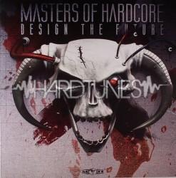 Masters Of Hardcore Design The Future 60