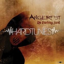 Angerfist No Fucking Soul 112