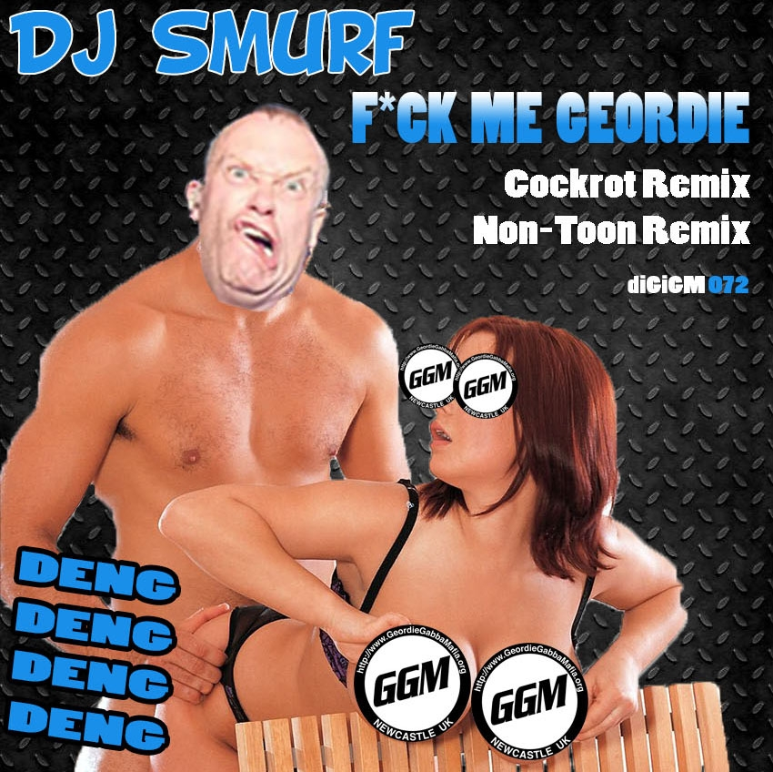 DJ Smurf CD Discography Get it Now at CD Universe