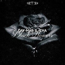 DaY-Mar & Icha - Black Flowers