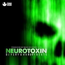 SeroX - Dangerous Technology EP