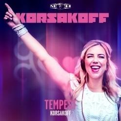Korsakoff - Tempest
