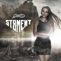 Miss K8 - St8ment