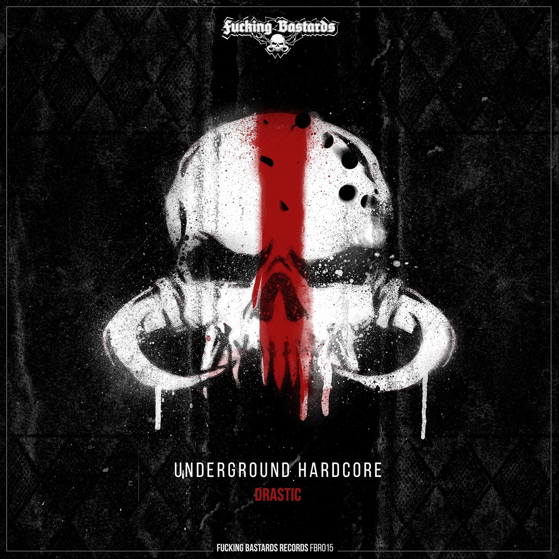 Underground Hardcore 112