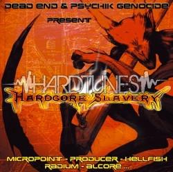 radium paranoia performance