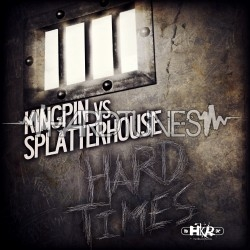 Kingpin vs splatterhouse hard times mp3 and wav for Classic hard house tunes