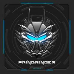 Various Painbringer Music - Year One