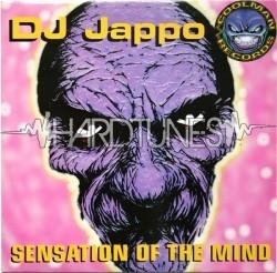DJ Niel & DJ Kristof* DJ Kristof & DJ Niel - Would You Stop E.P.