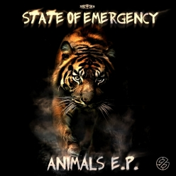 State of Emergency - Breaking The Rules