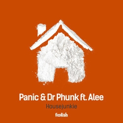 Panic dr phunk ft alee house junkie original mix for Classic hard house tunes