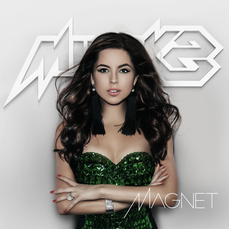 Miss K8 No More Jokes Unexist Remix Mp3 And Wav Downloads At