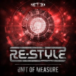 Re-Style - Unit Of Measure