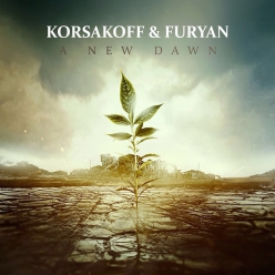 Korsakoff & Furyan - A New Dawn