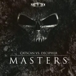 Catscan & Decipher - Masters