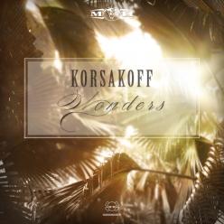 Korsakoff - Wonders
