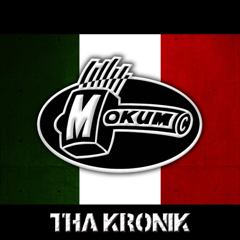 Tha KroniK - Choose Your Destiny (Master of Southkoor ...