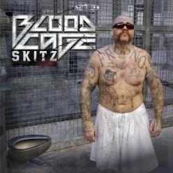 Bloodcage  - Skitz