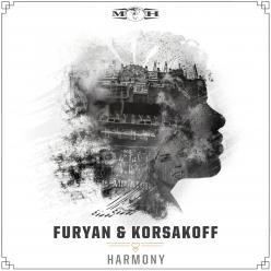Furyan & Korsakoff - Harmony