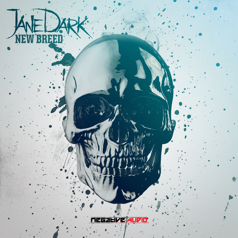 O O Jane Jana Remix Mp3 Song Download 320kbps: Negative A & Counterfeit
