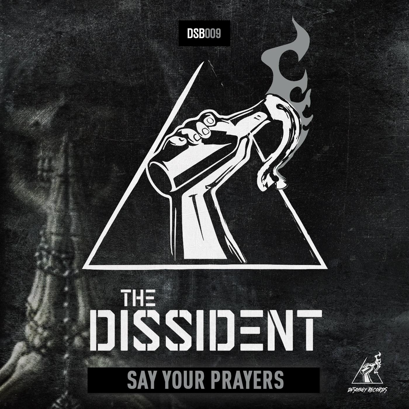 dissidenten mp3