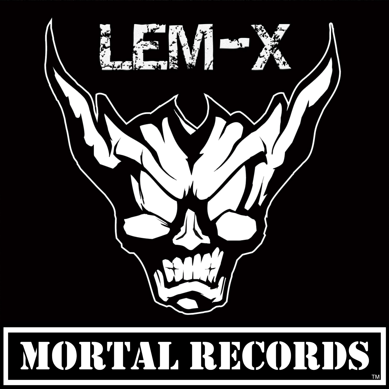 DJ Lem-X - Madness War 2018 (Remix 2018)