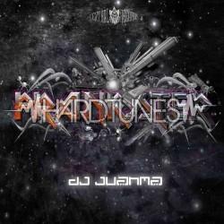 DJ Juanma - Prankster