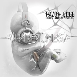 Noize Suppressor - Era E.P.