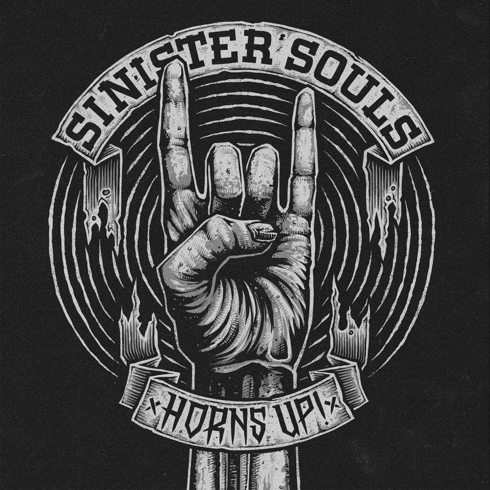Sinister Souls - Grim Reaper (Original Mix)