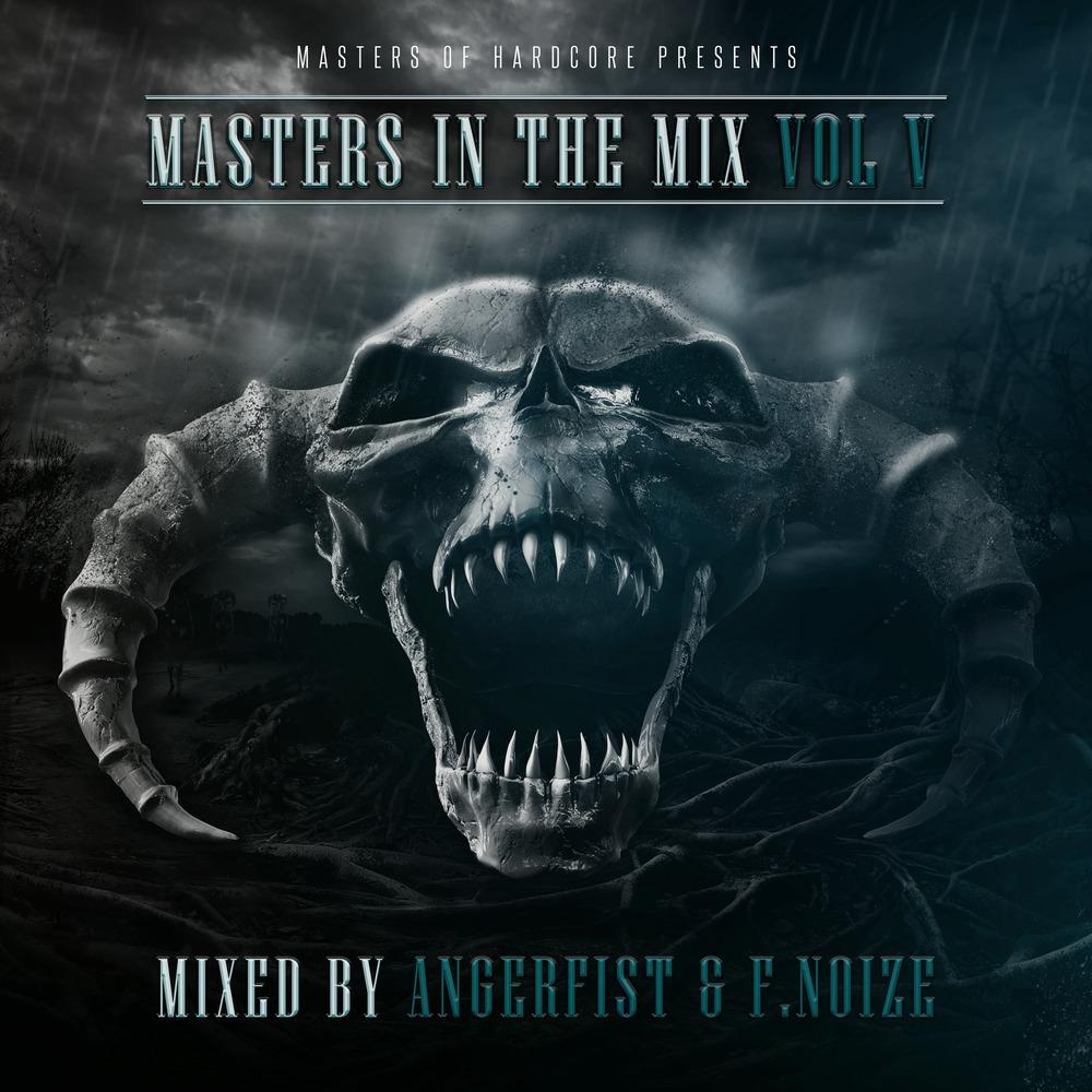 Destructive Tendencies and Warface - Release The Kraken (Sefa Remix  Continuous Mix)