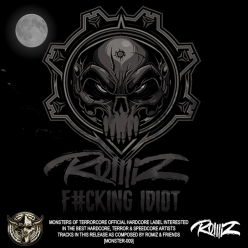 Romiz & The Cannibal - El Diablo