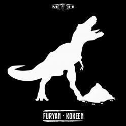 Furyan - Kokeen (Radio Edit)