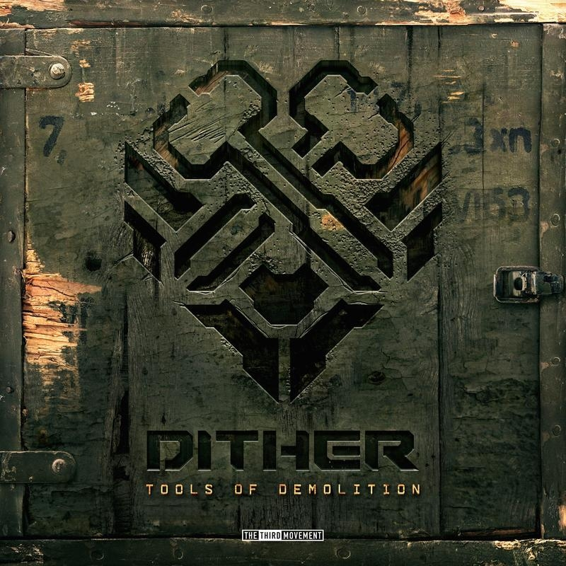 Dither Deadly Guns Playing With Fire
