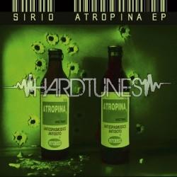 Atropina Atropine 0.05%