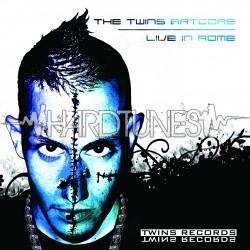 The Twins Artcore Girls - Ruffneck Bass